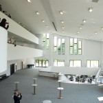 Aalto-Theater Essen