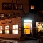 Monschau - Eifelstübchen