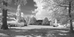 Gut Altenhof