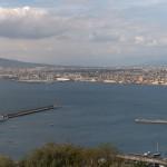 Castelammare di Stabio (Golf von Neapel)