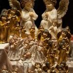 Die himmlischen Heerscharen