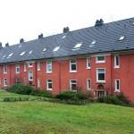 Gewag-Häuser