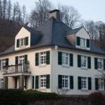 Haus in Ründeroth