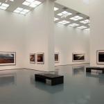 Kunst-Räume (Räume für die Kunst)