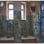Die Toiletten