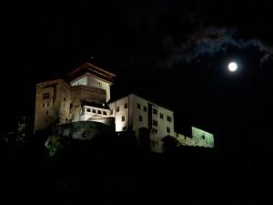 Burg Trencin