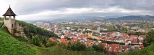 """siehe mehr Bilder im Ordner  """"Slowakei"""""""