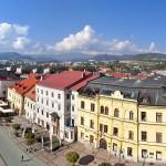 Banská-Bystrica