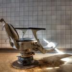 Beelitz 2017