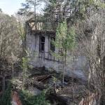 Beelitz - Alpenhaus