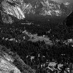 Half Dome (Yosemite)
