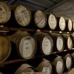 Edradour Destillery