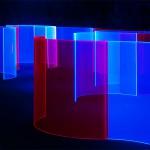 Zentrum für Lichtkunst