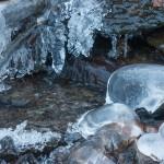 Eisformen