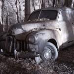 Holden (infrared)