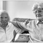102jährige