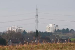 Hackenberg (Lennep)