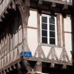 Stadtmitte von Chalons