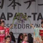 Watanabe-Tanzgruppe