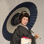 Kinuyo Watanabe