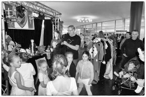 Durchsholzer Marionetten- und Puppentheater