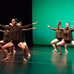 Tanzstudio Michael Frank