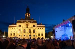 Stadtfest Lüneburg