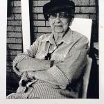 Lorna Peirson
