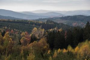 Hochsauerland