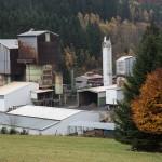 Raumland (Bad Berleburg)