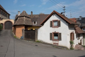 Burkheim i.K.