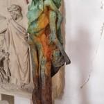Skulptur 2017