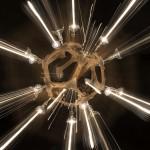 Zentrum für Int. Lichtkunst